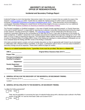 Printable Research Paper Pdf Edit Fill Out & Download Resume