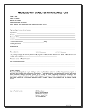 15 Printable skilled nursing progress note Forms and