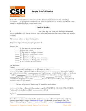 Fillable Online 2014 ABILIFY PRIOR AUTHORIZATION FORM