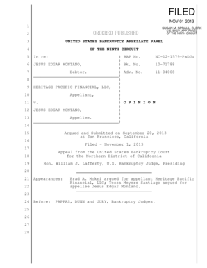 50 Printable Sample Credit Report Forms and Templates