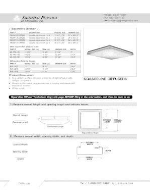 pdffiller