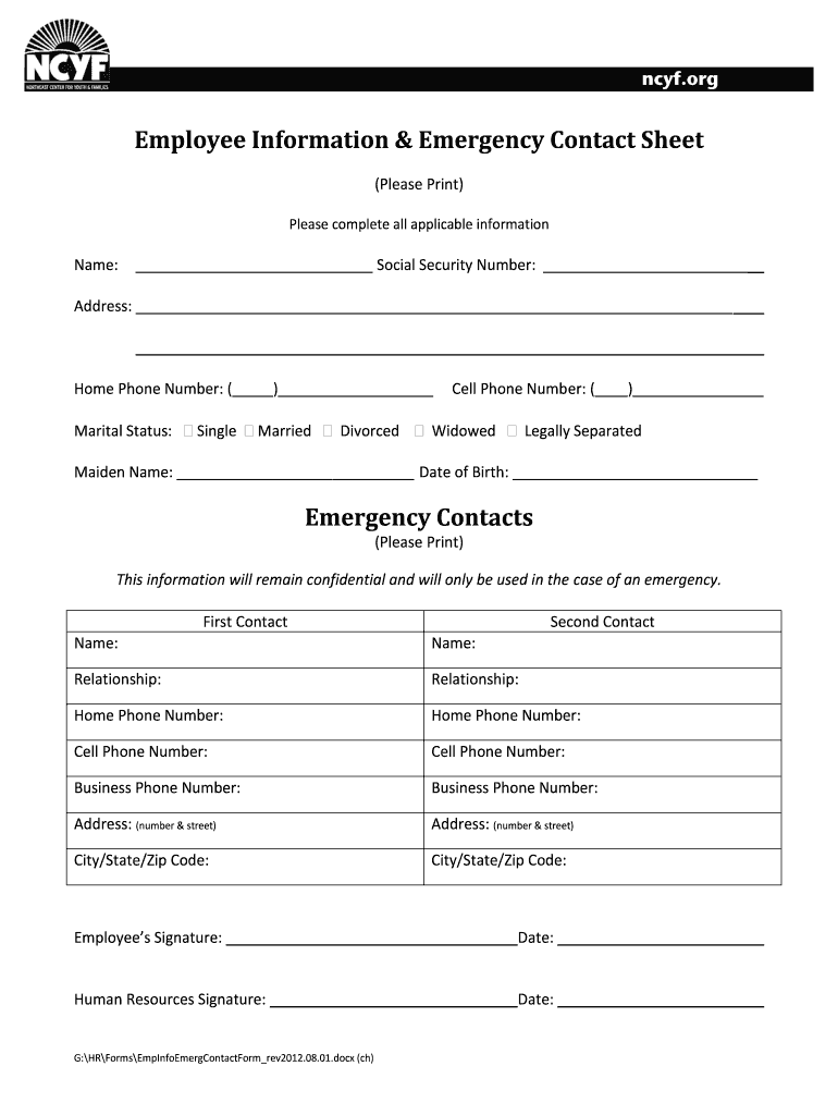 This template makes it easy to see which vendors are approved and how their ratings compare to others. Bio Data Form Pdf Fill Online Printable Fillable Blank Pdffiller