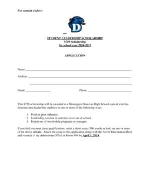 Fillable Online GROUP TERM LIFE INSURANCE APPLICATION Fax