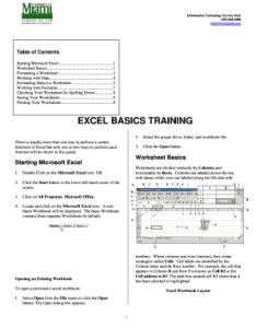 Information technology service desk also fillable online mychart login page johns hopkins medicine fax rh pdffiller