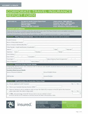 Printable medibank oshc price list 2017 - Fill Out ...
