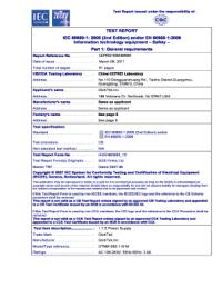 Kansas Fiduciary Income Tax - Fill Online, Printable ...