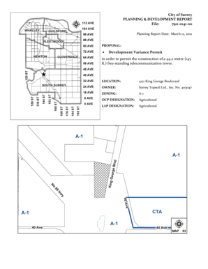Fillable Online Sum Rule Analysis of Two-Branch Excitation