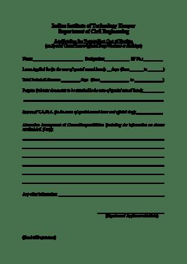 Arizona Dept Of Economic Security Azccats Billing Form
