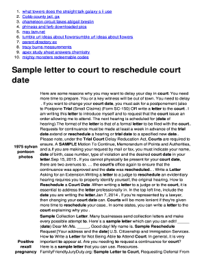 Write a letter to an inmate online inviview fillable online sample letter to court reschedule date fax spiritdancerdesigns Choice Image
