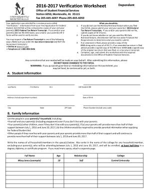 Prime The Utics Prior Authorization Form