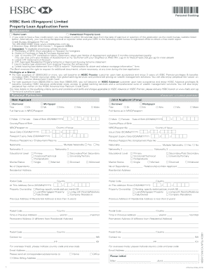 23 Printable commercial loan credit memo template Forms