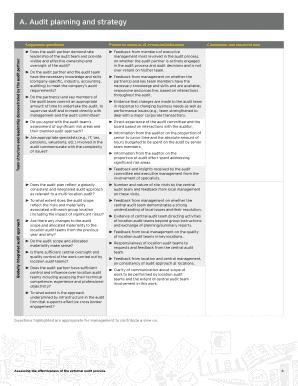 sample letter of disengagement of external auditor