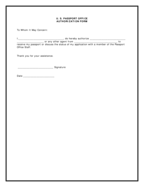 21 Printable application for name change after marriage