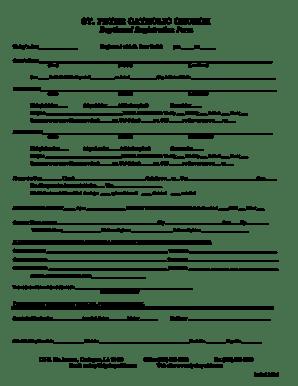 Fillable Online TPER Application FormMay09V14.doc Fax