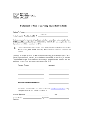 6 Printable what is internal memo Forms and Templates