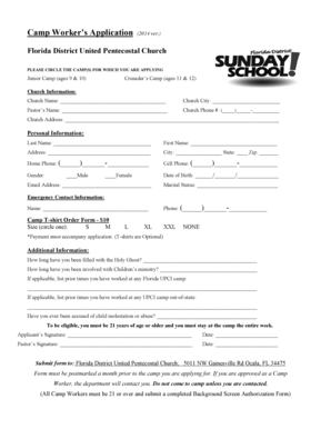 State Of Hawaii Advance Healthcare Directive Form Fillable
