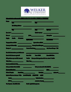 Fillable Online U.S. NAVY Form DD-1408. ARMED FORCES