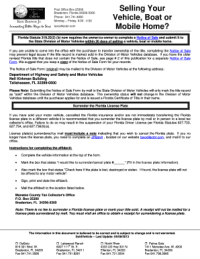 Notice of Sale - Manatee County Tax Collector Fill Online ...