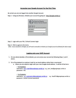 NO!APEC TV: [Get 32+] 42+ Order Form Template Google Forms Images PNG