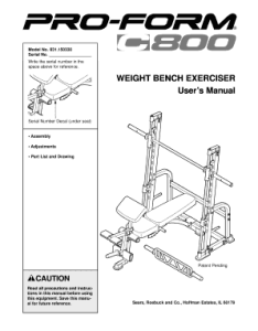 Weight lifting percentage chart excel bench exerciser also printable form templates to rh weightliftingchartonline