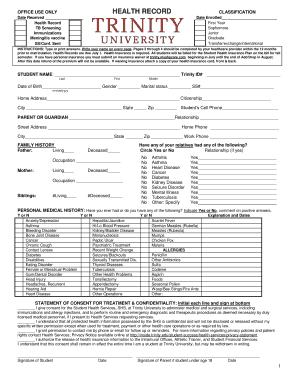 united healthcare health provider screening form 2017