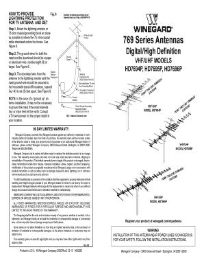 Fillable Online Soccer-Formation-Lineup-Sheet-6v6-221 Fax