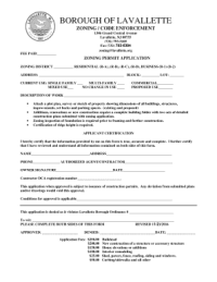 Pickens County Rec Dept Cheerleading - Fill Online ...