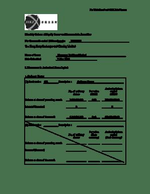 2009 Form FL DFS-F5-DWC-9-B Fill Online, Printable
