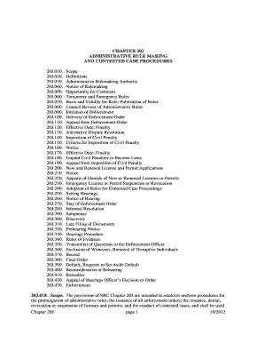 Fillable Online Af Form 1206 Example PDF. af form 1206