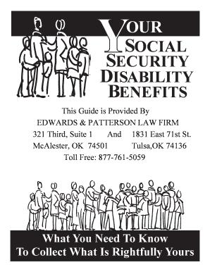 is there a time limit to file for social security