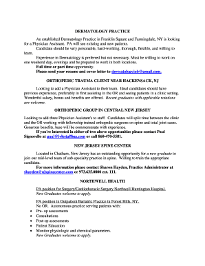 cover letter no experience but willing to learn  Edit  Fill Out Top Online Forms Download