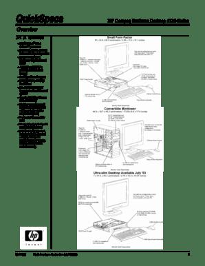 Fillable Online 2013 Transportation form.doc. HS-1 Fax