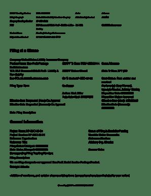 Fillable Online Grade 2 Reading Comprehension Worksheet