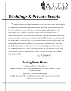 Wedding seating chart poster staples also fillable edit online rh template