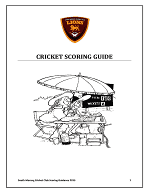 Submit score right volleyball scorebook Form Templates