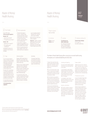 Printable mental health nursing assessment forms Templates