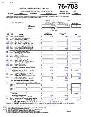 Fillable Online ABC Analysis Data Sheet