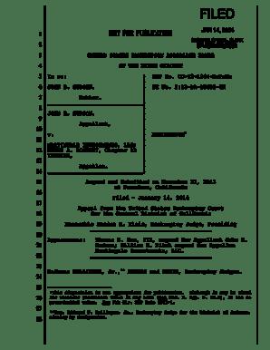 Fillable Online REVLIMID (lenalidomide) Patient