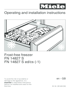 Fillable freezer temperature log sheet Forms and Document
