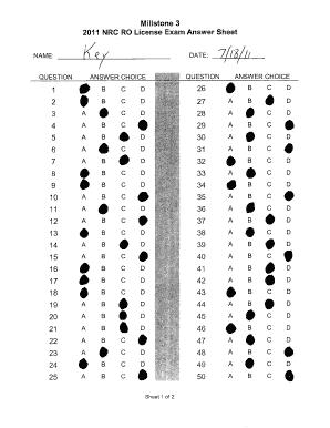 Fillable Online Ancient Civilizations Comparison Chart Fax