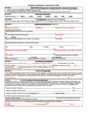 citibank desktop site us - Edit. Fill. Print & Download Online Blanks in Word & PDF | bank-confirmation-letters.com