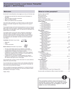 Fillable Online Standard form 86 fillable pdf Fax Email