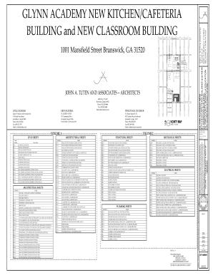 Fillable Online katyisd 7th Grade Course Selection Sheet