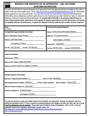 Bill Of Sale Form California Certified Payroll Report Requirements Templates - Fillable & Printable Samples for PDF. Word | PDFfiller