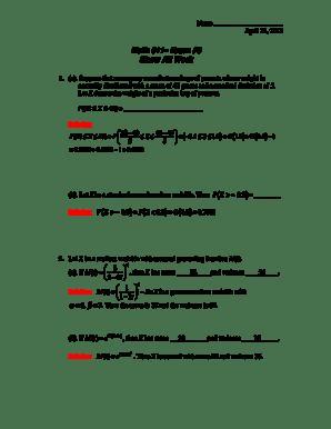 Fillable Online Exporter Registry Form. Exporter Registry
