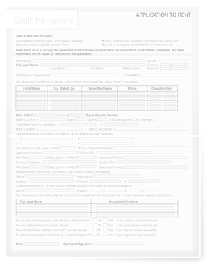 132 Printable Intent To Vacate Letter Template Forms