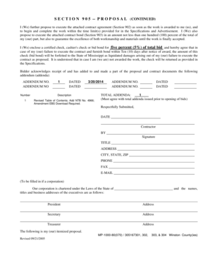 Uniform Mitigation Verification Inspection Form Manual Fbc