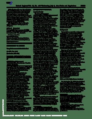 Fillable Online nh Federal Register/Vol. 79, No. 127