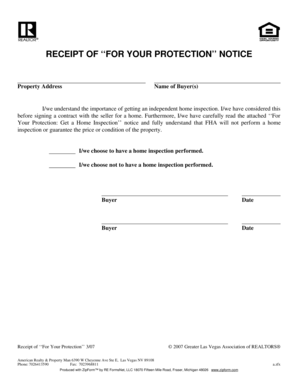 6 Printable fha home inspection checklist Forms and