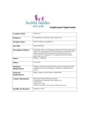 sample donation request letter to a company Forms and